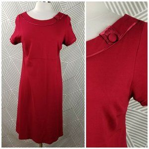 Liz Lange Maternity size Medium Dress Bodycon